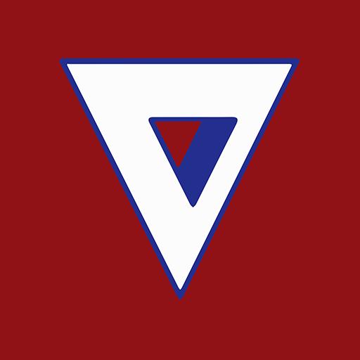 VektorWebSolutions